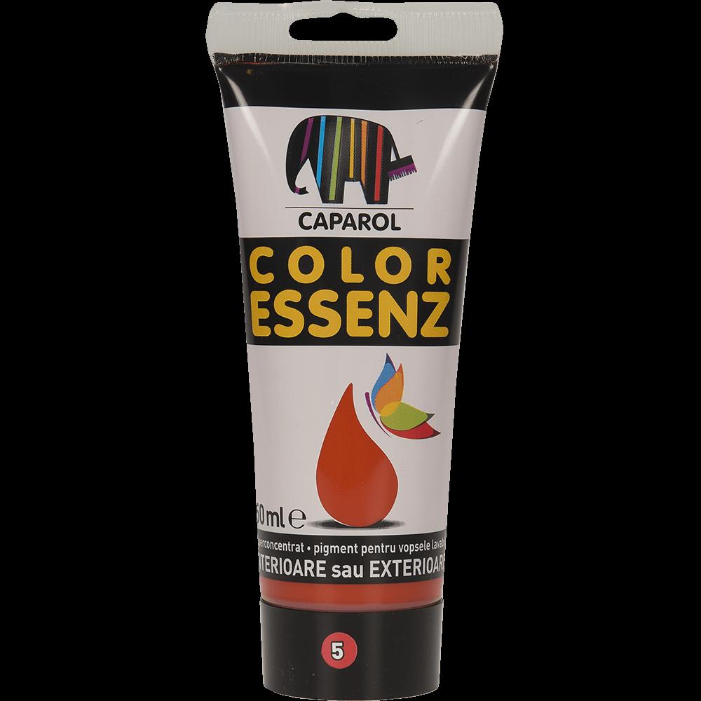Pigment pentru vopsele lavabile Caparol Carol Essenz Cameo, 150 ml imagine MatHaus.ro