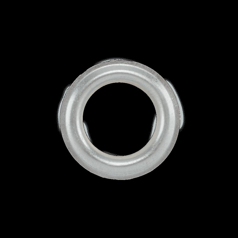 Capse rotunde pentru prelata, 40 x 62 x 12,5 mm imagine 2021 mathaus