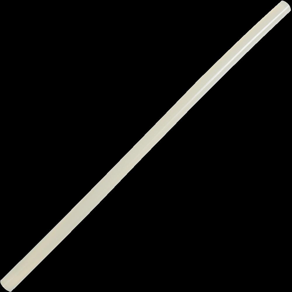 Baton de silicon transparent, 11 x 300 mm, 1 kg mathaus 2021