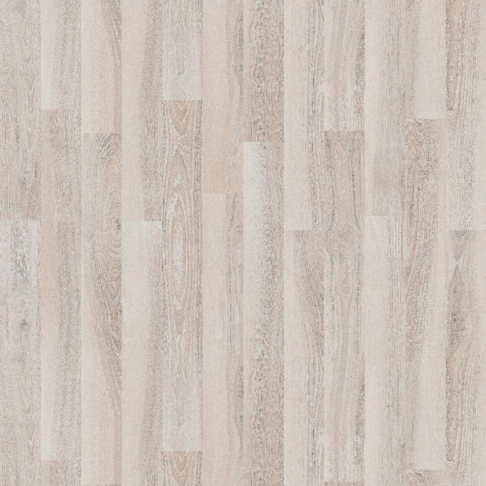 Parchet laminat 8 mm, Terraclick Sumela T-643, clasa trafic AC3, 1203,5x191,7 mm