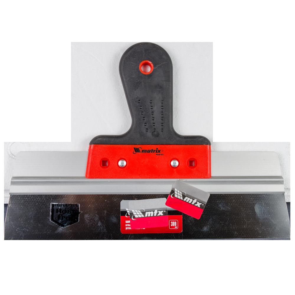 Spaclu - Fatada Otel 300 mm Mtx Master imagine 2021 mathaus