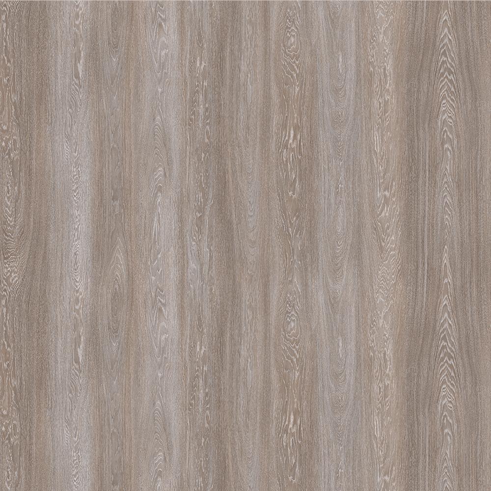 Parchet laminat 8 mm, stejar gri Canyon, Kastamonu Yellow FP19, clasa de trafic AC4, 1380x193 mm mathaus 2021