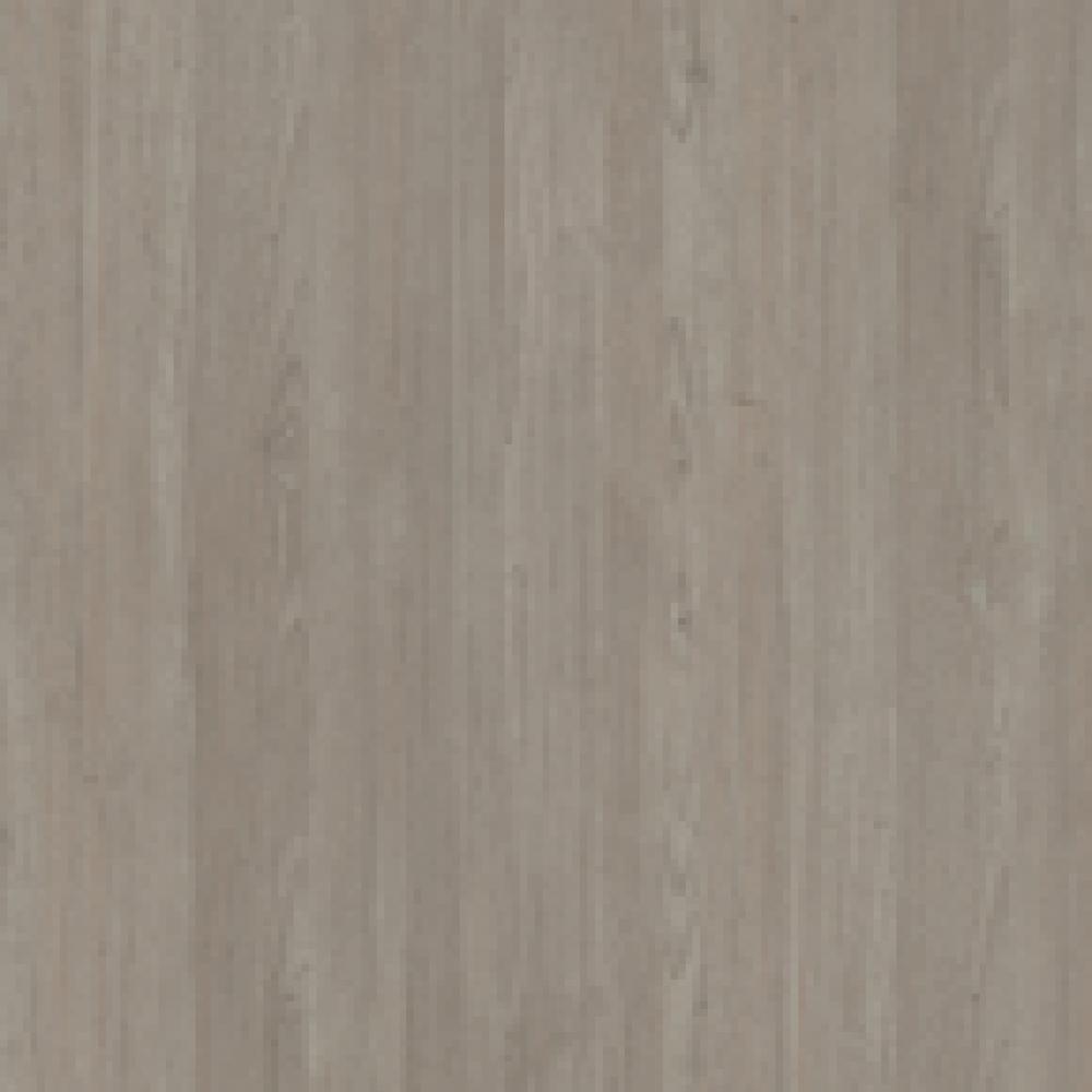 Pal melaminat Kronospan, Lemn nordic gri K089 PW, 2800 x 2070 x 18 mm