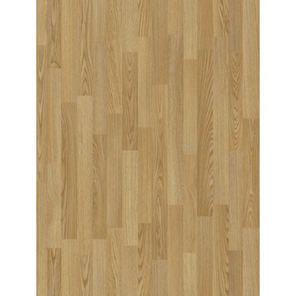 Parchet laminat 8 mm, floor natur, Grand FN 102, clasa trafic AC4, 1380x191 mm mathaus 2021