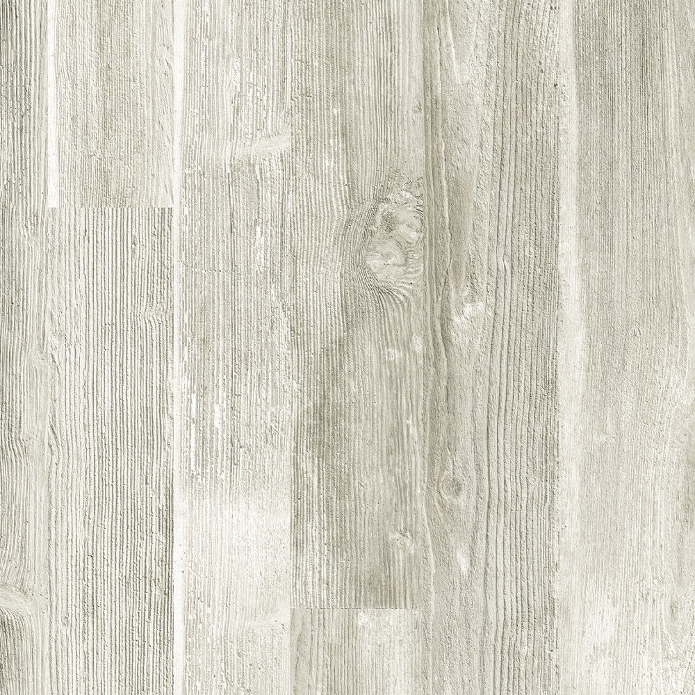 Blat bucatarie Kronospan, Formed wood K027 SU, 4100 x 600 x 38 mm mathaus 2021