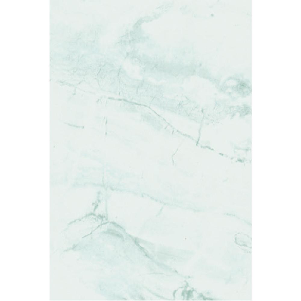 Faianta Kai Ceramics Sara Light Green verde deschis, finisaj lucios, dreptunghiulara, 20 x 30 cm imagine MatHaus.ro