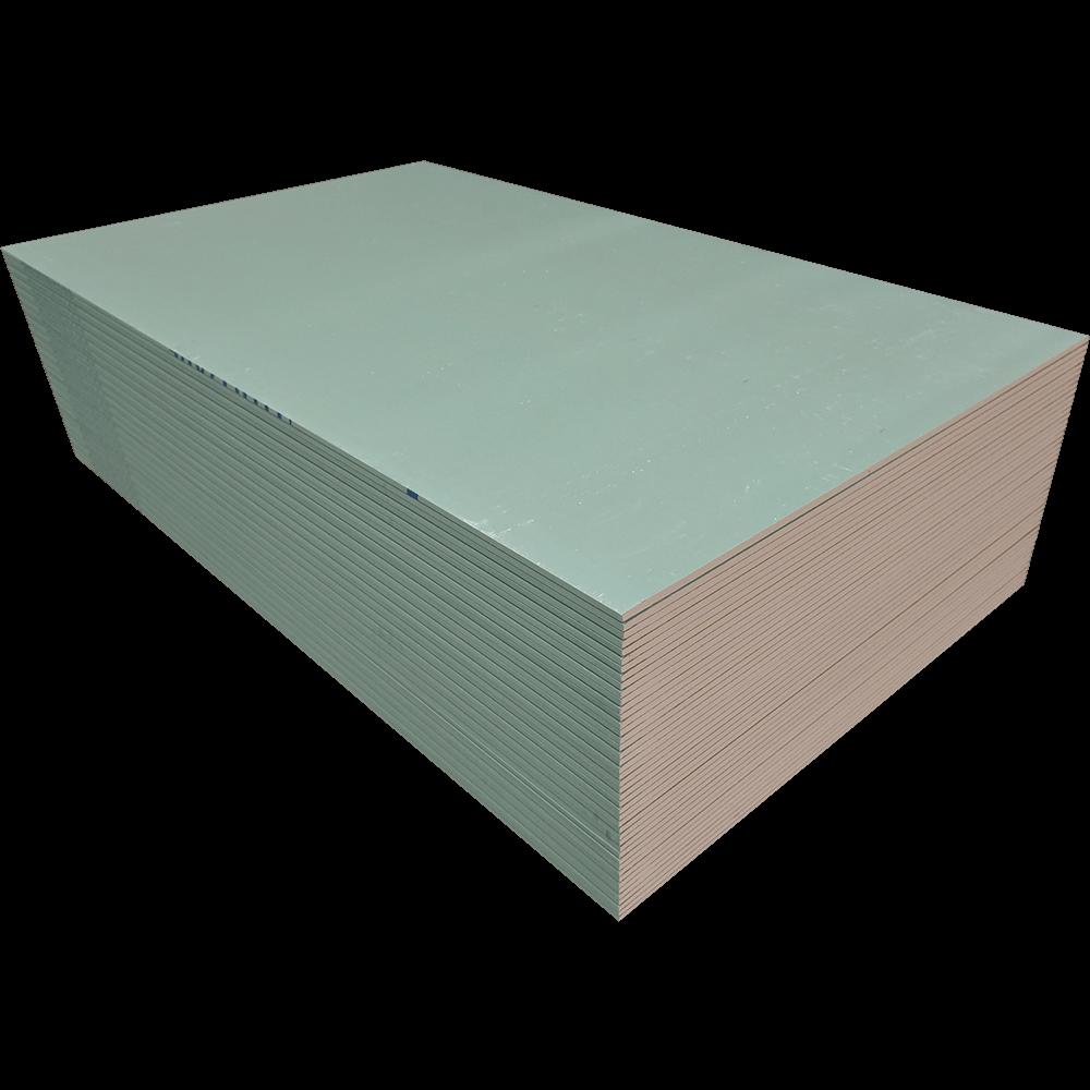 Placa gips-carton Knauf GKBI, grosime 12,5 mm, 2600 x 1200 mm