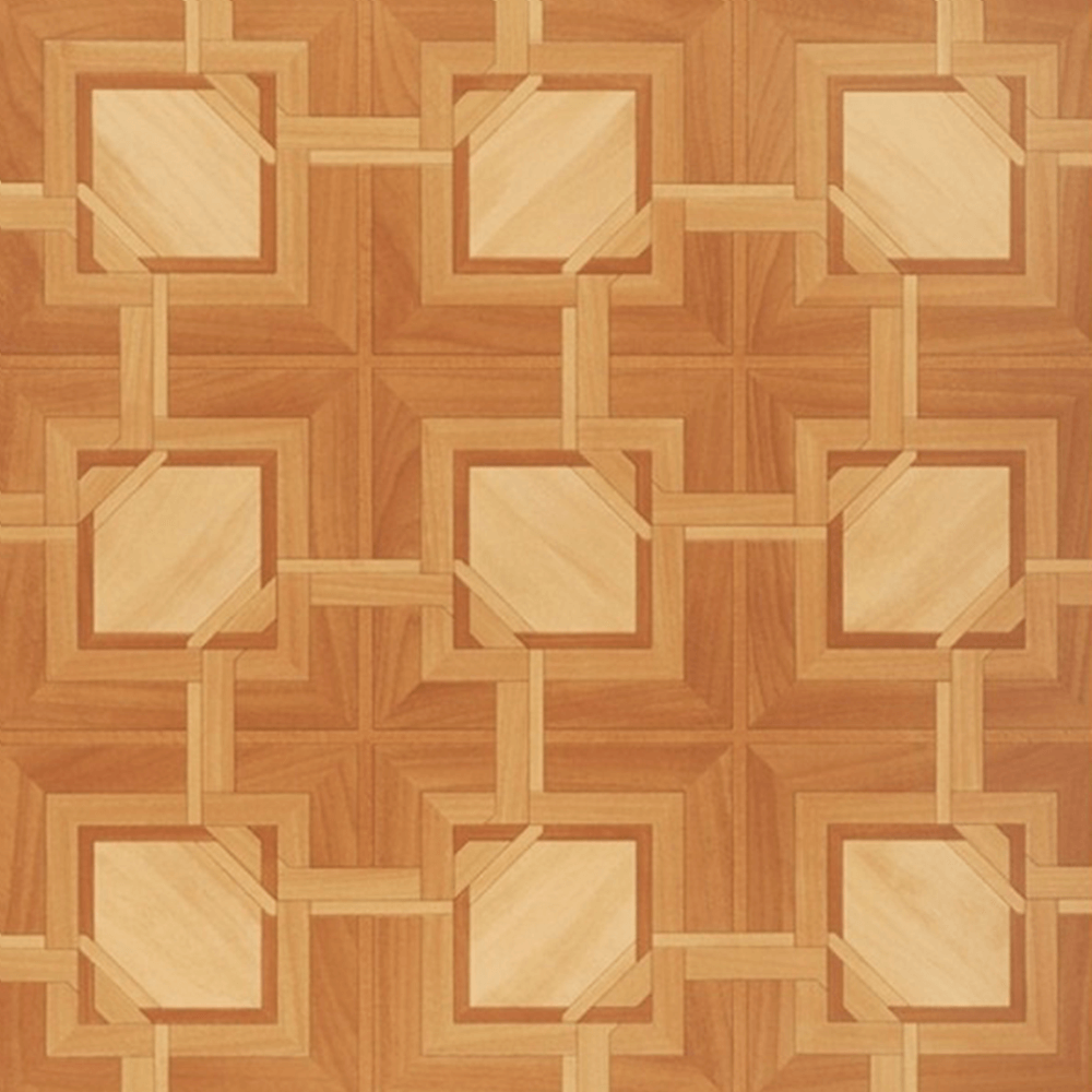 Covor PVC linoleum Graboflex Terrana 01/Eco 4138-251, maro, clasa 21, grosime 0,3 cm, latime 400 cm