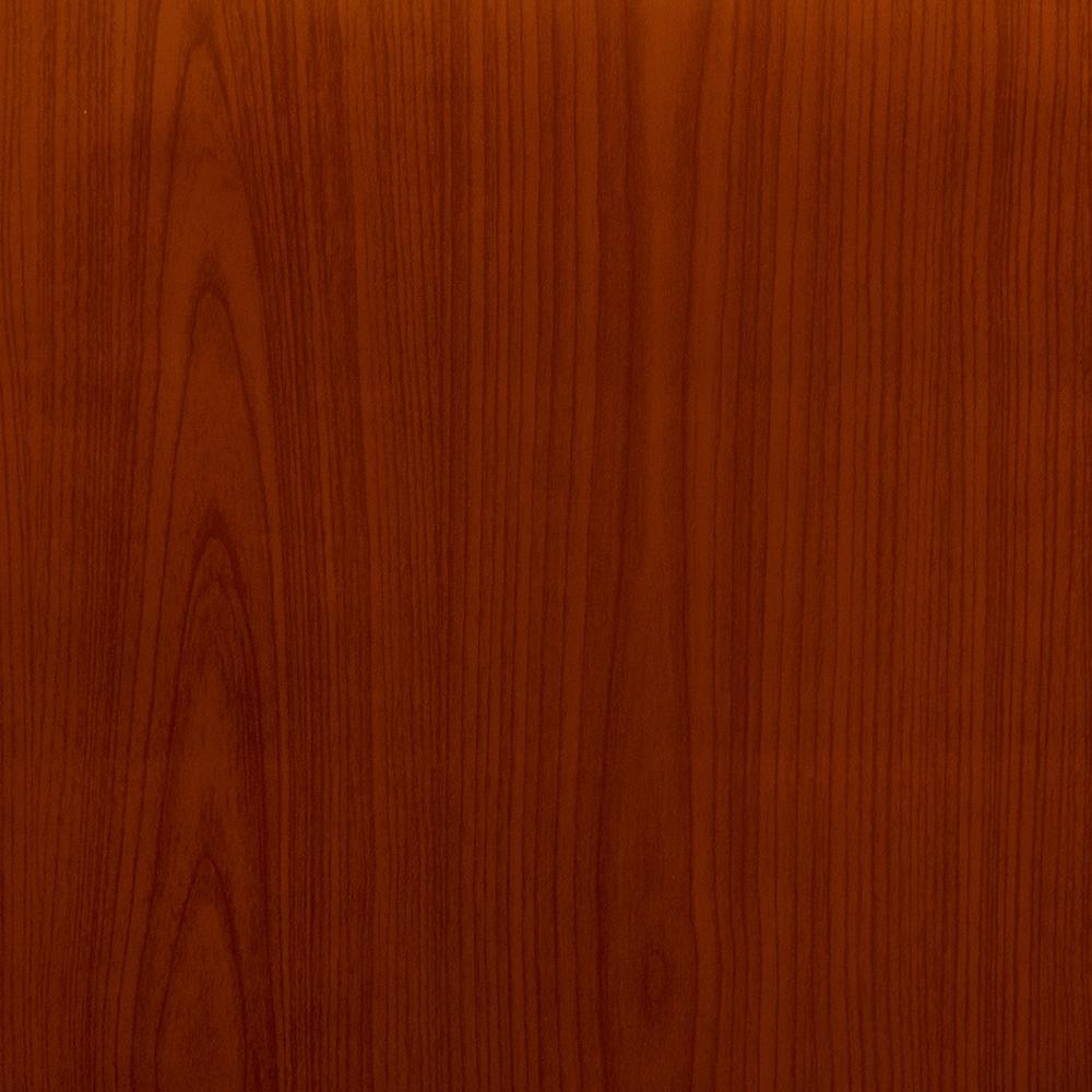 Folie autocolanta lemn, 92-3760 cires, 0.9 x 15 m mathaus 2021