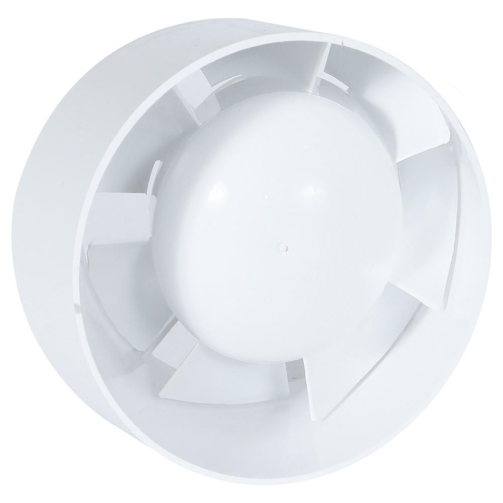 Ventilator axial Euro2