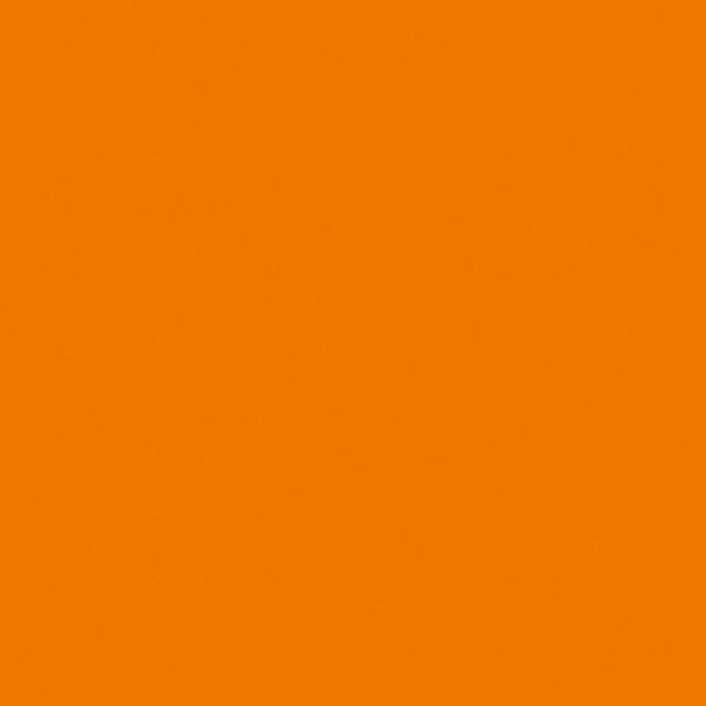 Pal melaminat Kronospan, Orange 132 BS, 2800 x 2070 x 18 mm imagine MatHaus.ro