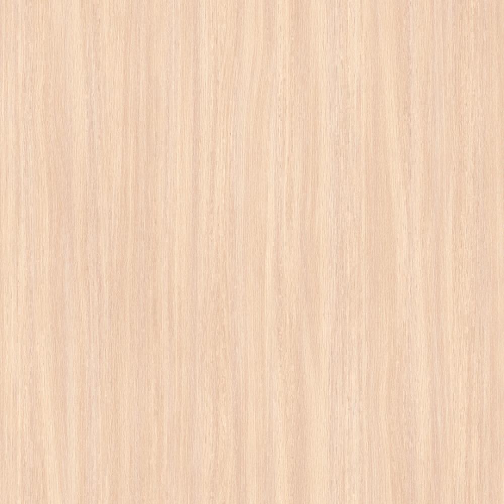 Pal melaminat Kronospan, Stejar laptos 8622 PR, 2800 x 2070 x 18 mm mathaus 2021