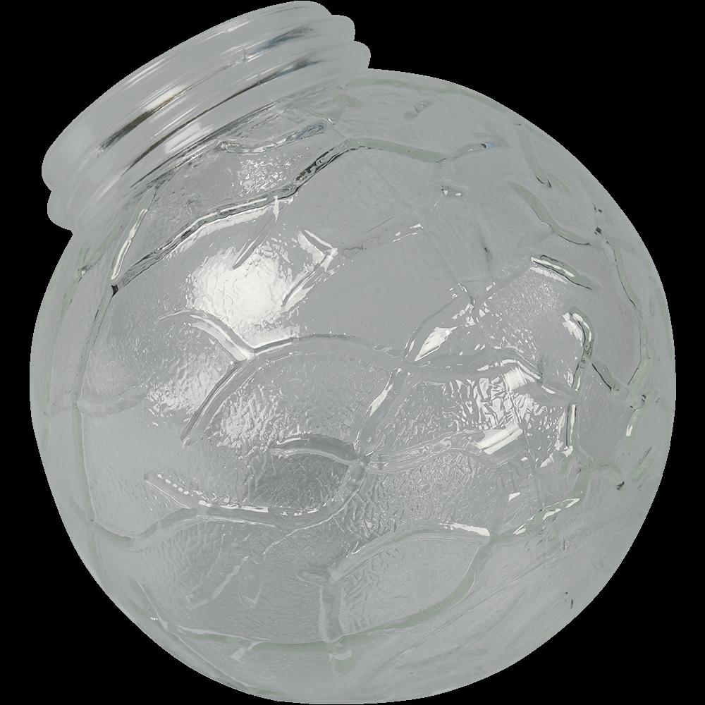 Glob aplica, sticla, baie mathaus 2021