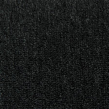 Mocheta Astra 4 m negru