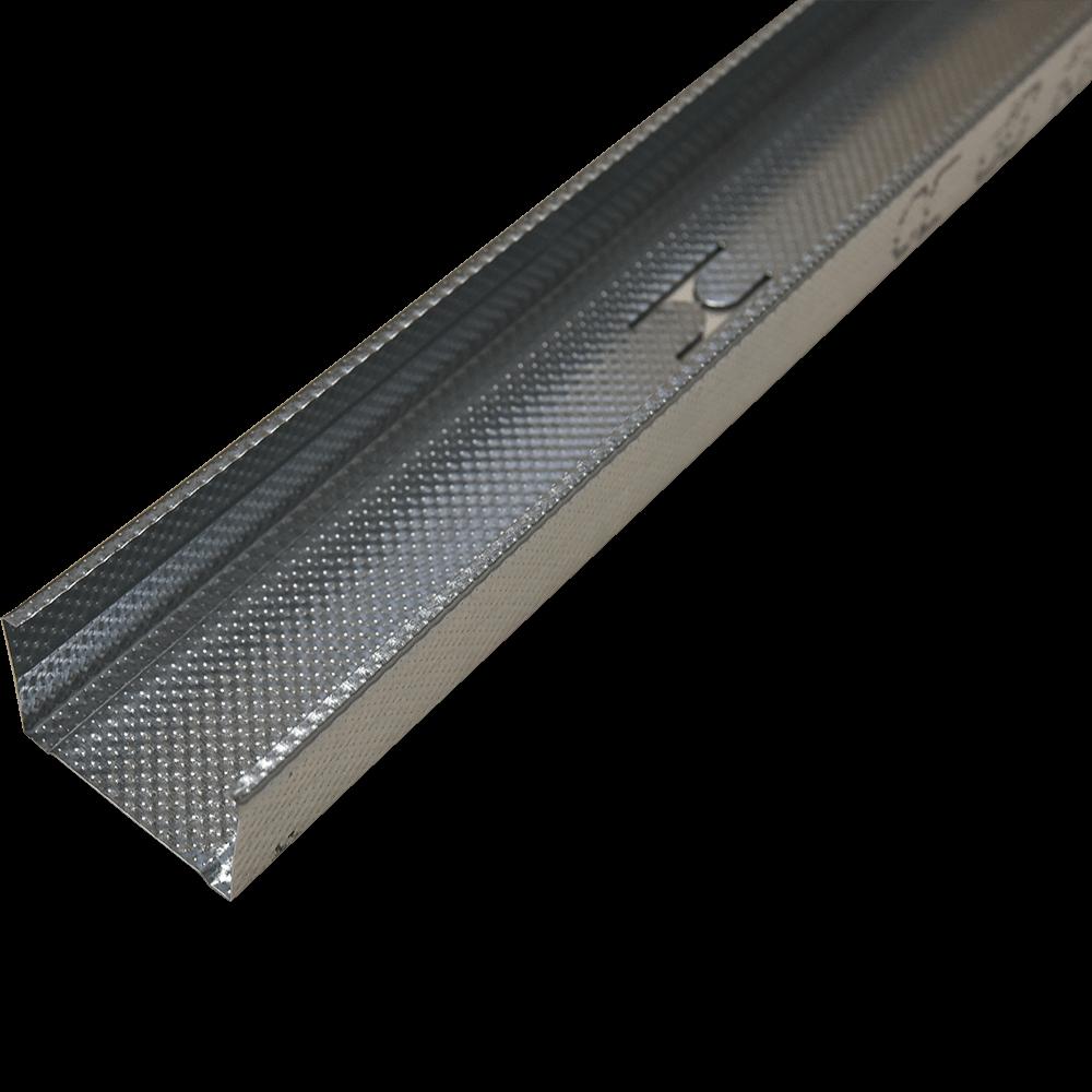Profil CW 75 x 3000 x 0.6 mm - Knauf mathaus 2021