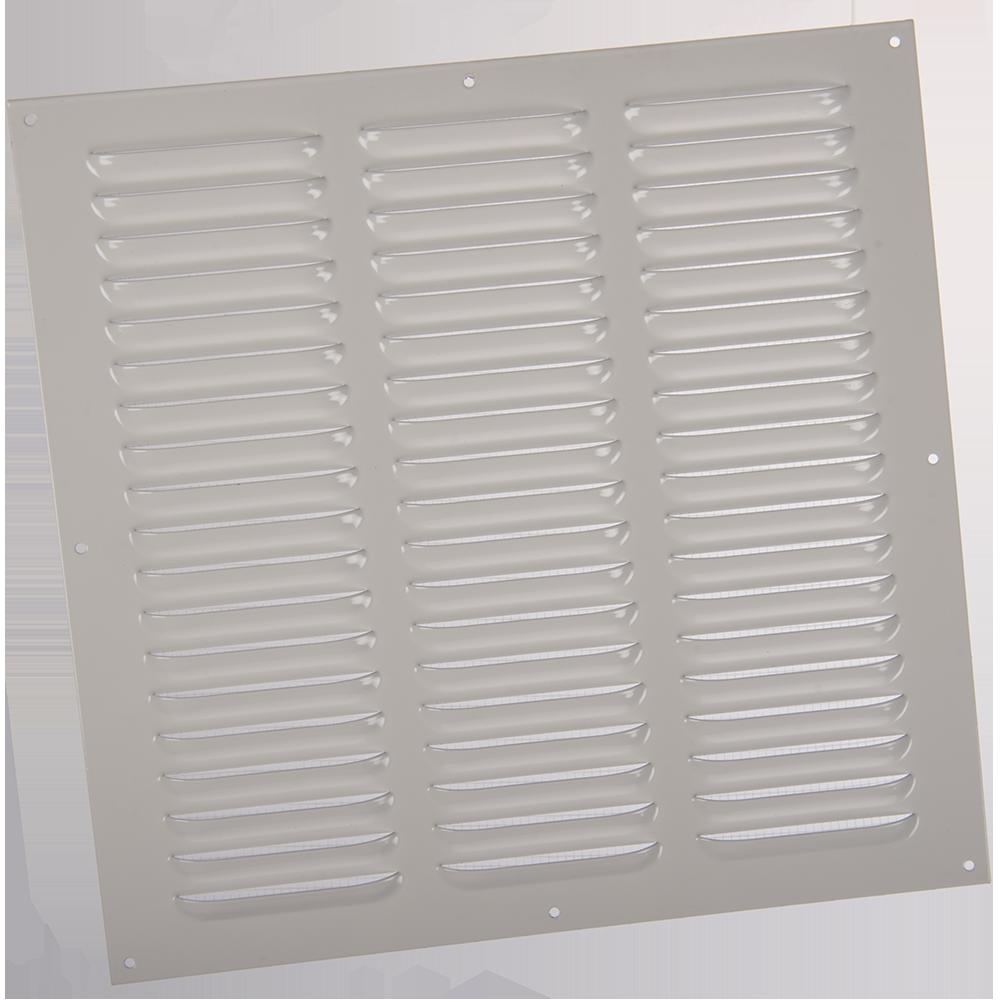 Grila Metalica Cu Plasa De Insecte 305 X 300 mm mathaus 2021
