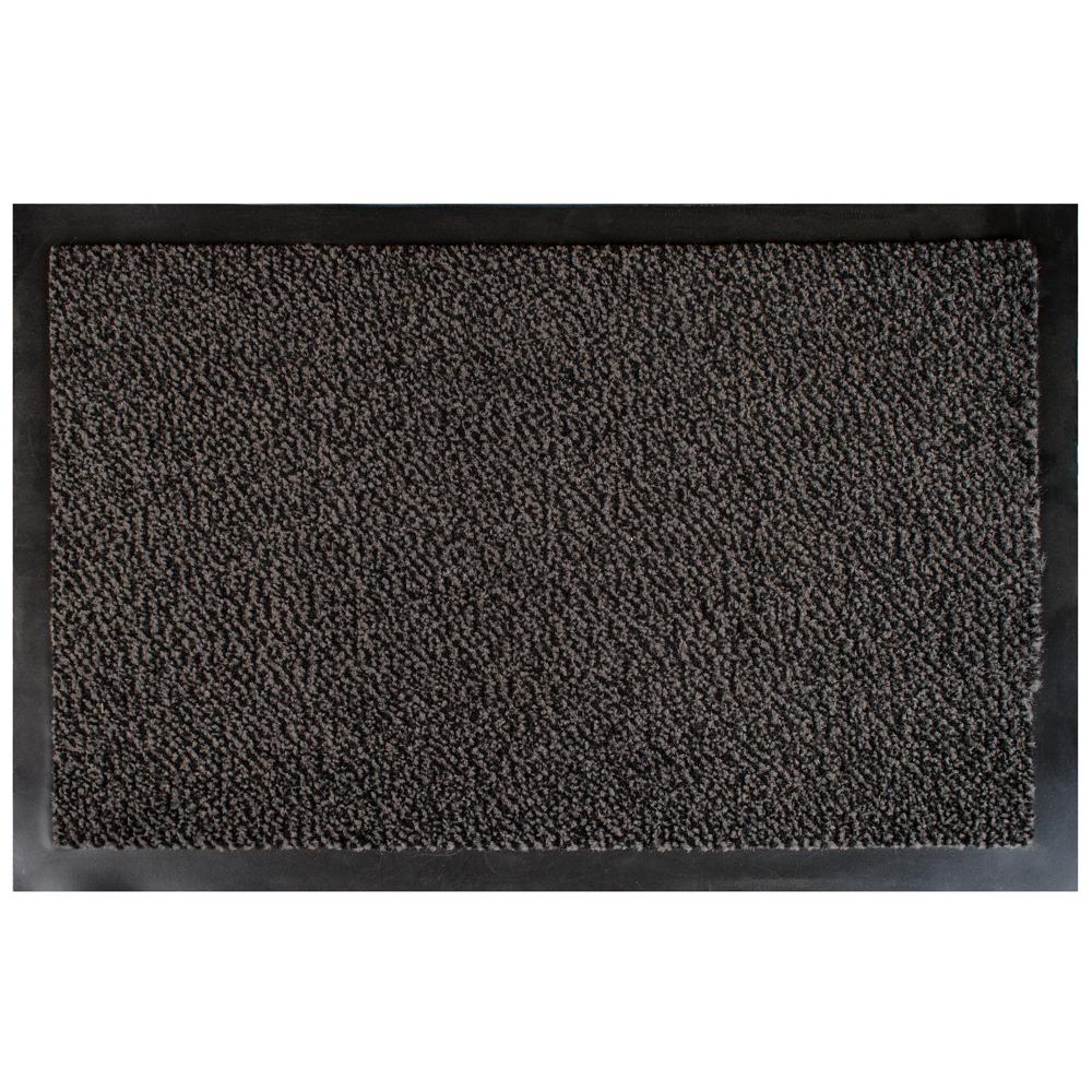Stergator Peru50 40 x 60 cm antracit mathaus 2021