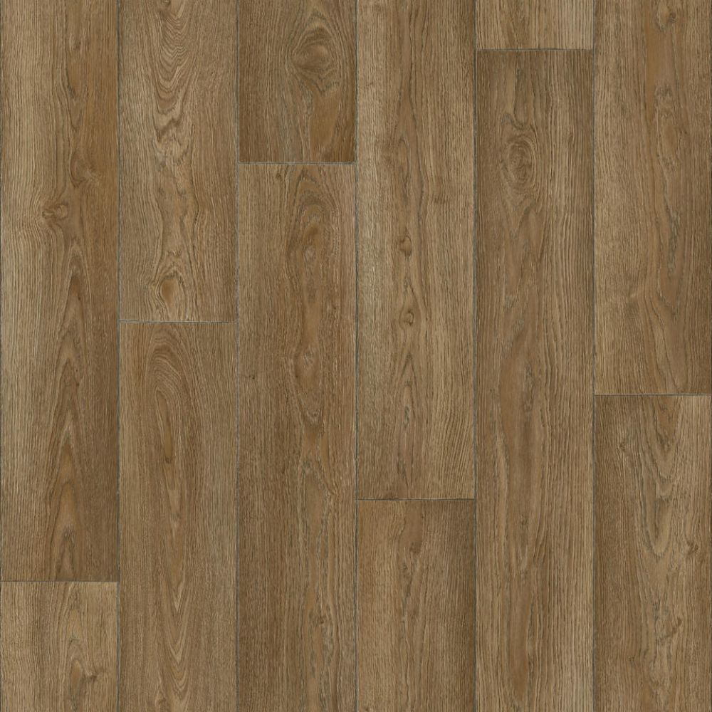 Covor PVC linoleum Tarkett Legend, westwood 2, clasa 23/32, grosime 3.5 mm, latime 400 cm
