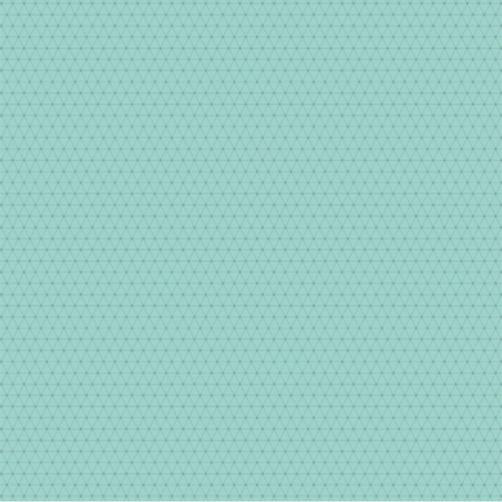 Gresie interior Concept, turquoise, 40 x 40 cm imagine MatHaus.ro