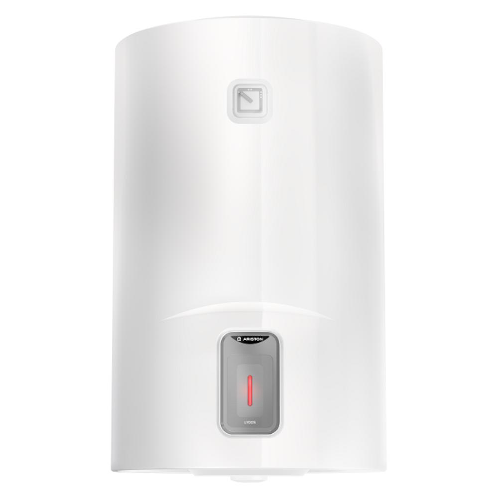 Boiler EL Lydos R 80 V 1,8K EU imagine 2021 mathaus