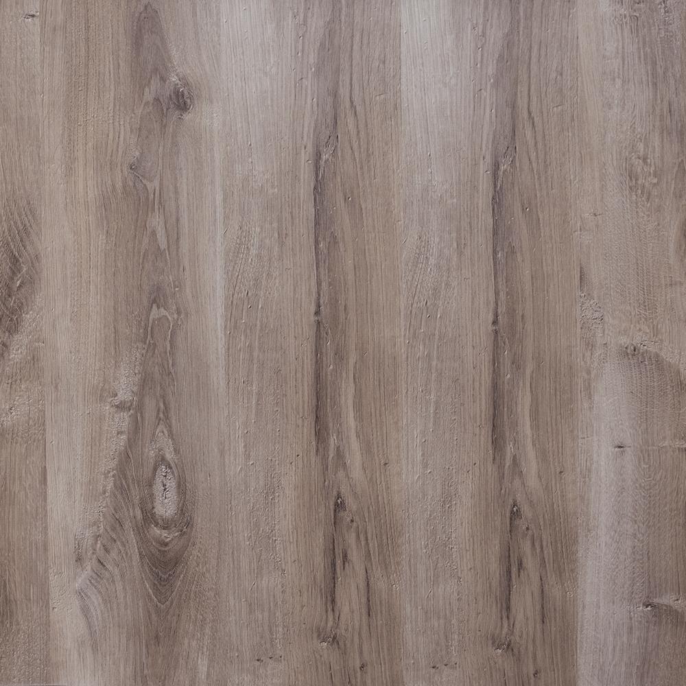 Parchet laminat 8 mm, stejar Silesia, Parfe Floor 2590, clasa de tafic AC3, 1380x193 mm imagine MatHaus.ro