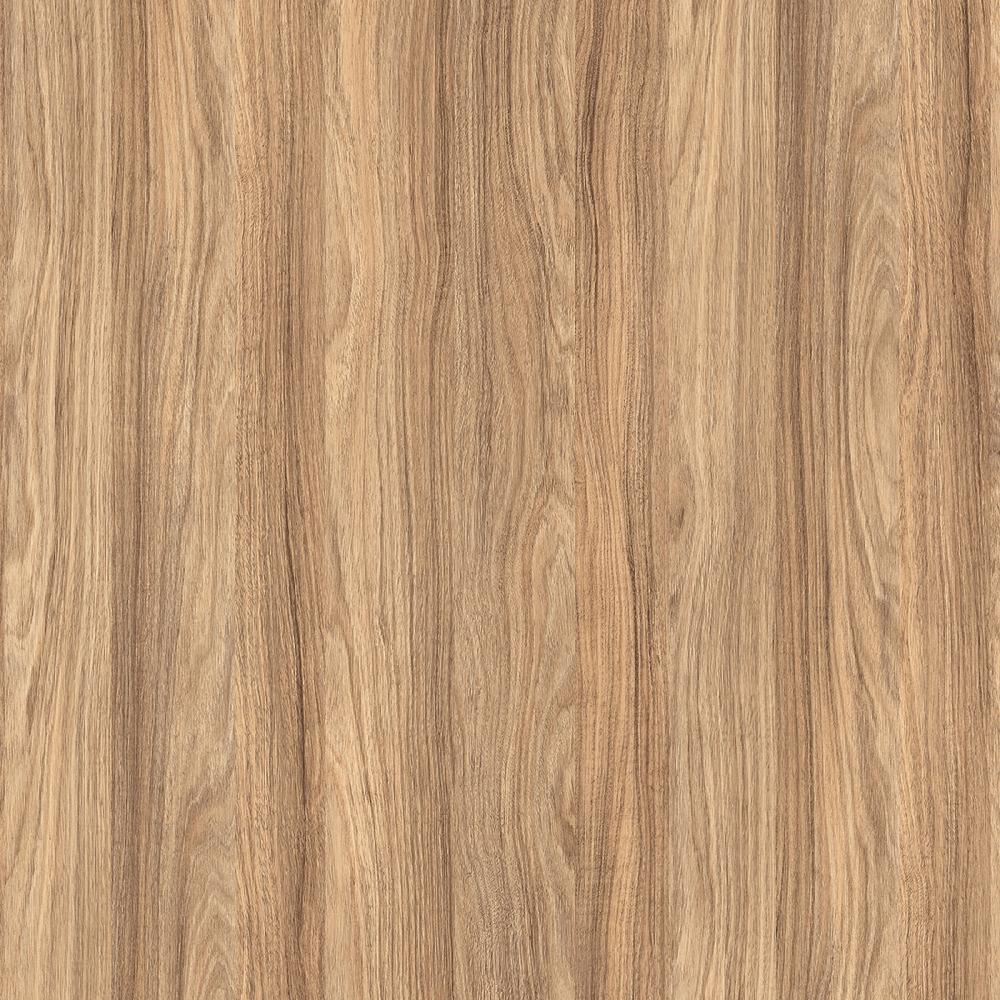 Pal melaminat Kronospan, Blackwood auriu K021 SN, 2800 x 2070 x 18 mm