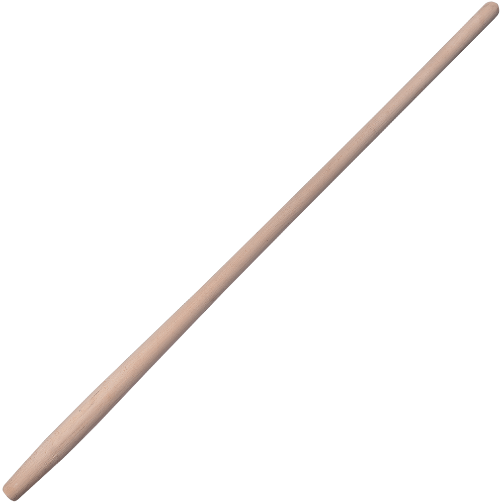 Coada unelte de gradina, cazma, Evotools, 120 cm imagine 2021 mathaus