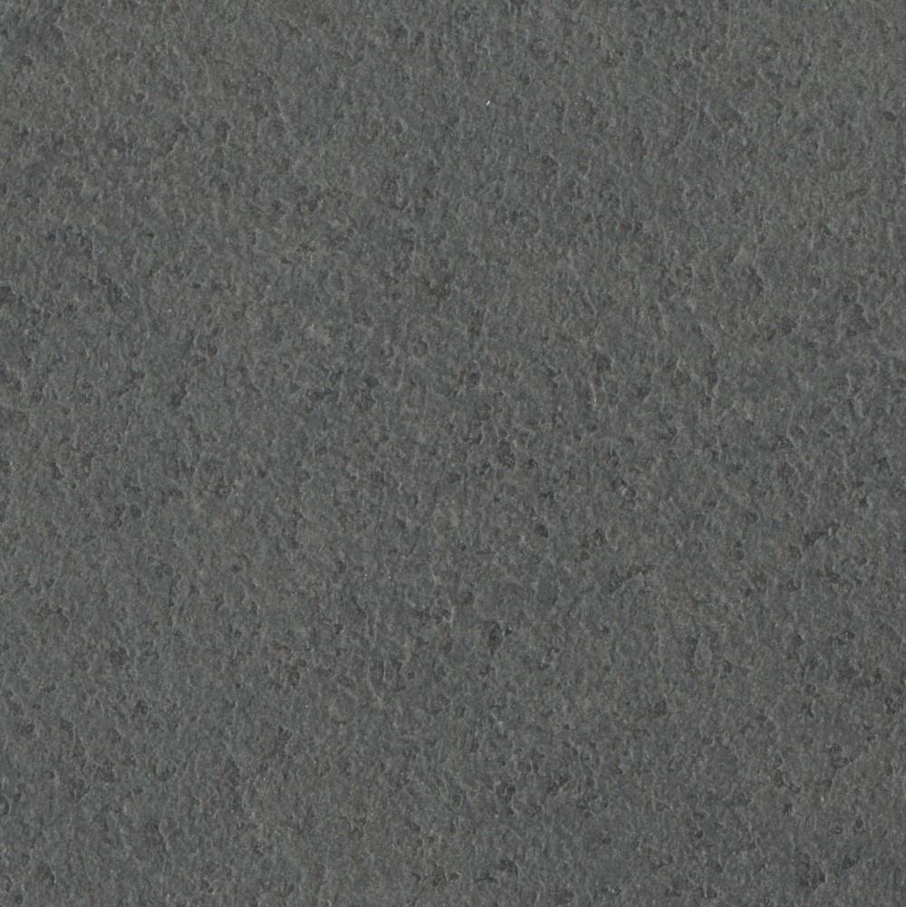 Blat bucatarie Kastamonu F050 PS54, Sierra negru, 4100 x 600 x 38 mm imagine 2021 mathaus