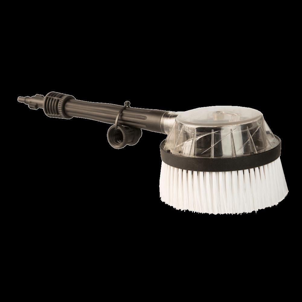Perie rotativa, compatibila cu modele Black+Decker imagine 2021 mathaus