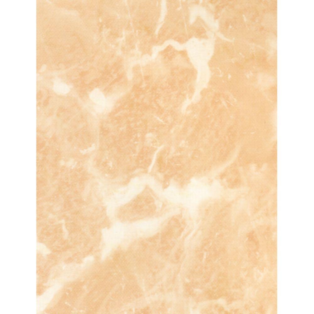 Folie autocolanta marmura 90 cm x 15 m 93-4155