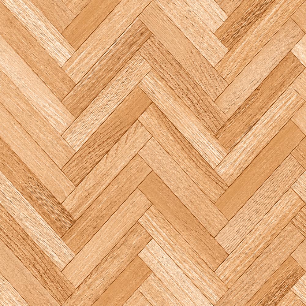 Gresie tip parchet interior bej Fashion Wood, 35 x 35 cm mathaus 2021