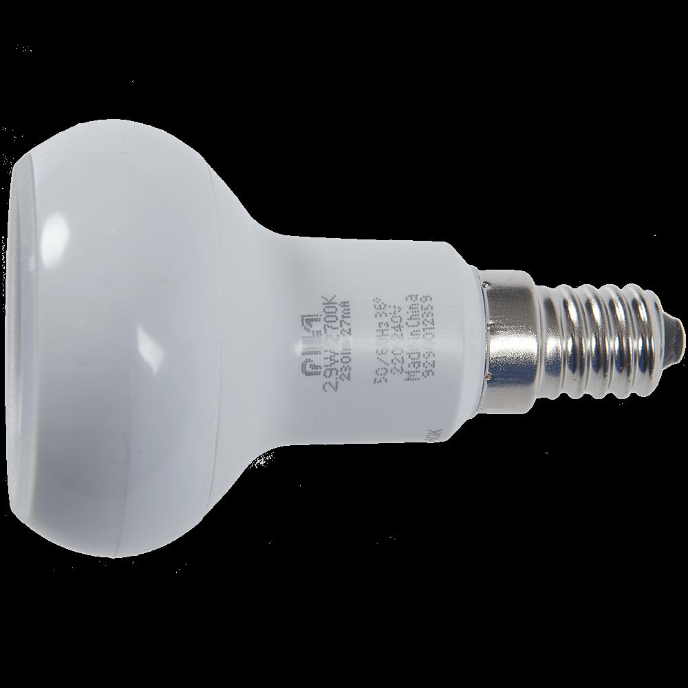 Bec LED pila Philips, R50, E14, 5.5W, 36D mathaus 2021
