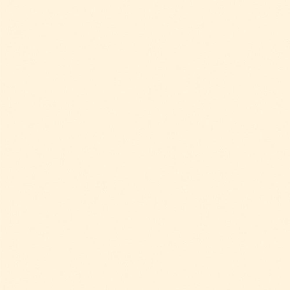 Pal melaminat Egger, Crem U222 ST9, 2800 x 2070 x 18 mm