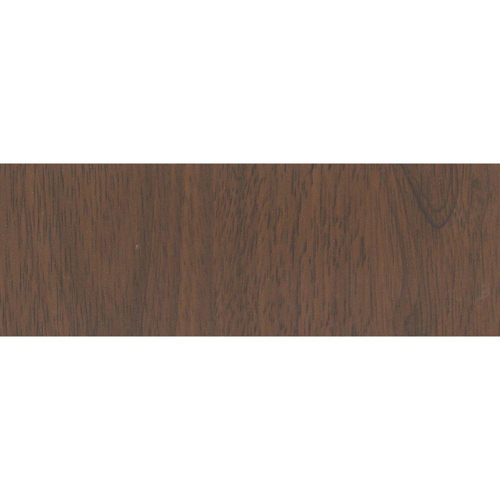 Folie autocolanta lemn, 92-3060 nuc, 0.9 x 15 m mathaus 2021
