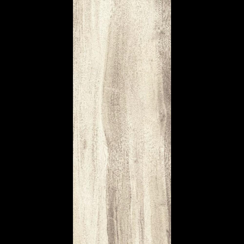 Faianta Mith 7C bej, aspect de parchet, finisaj mat, 20 x 50 cm imagine MatHaus.ro