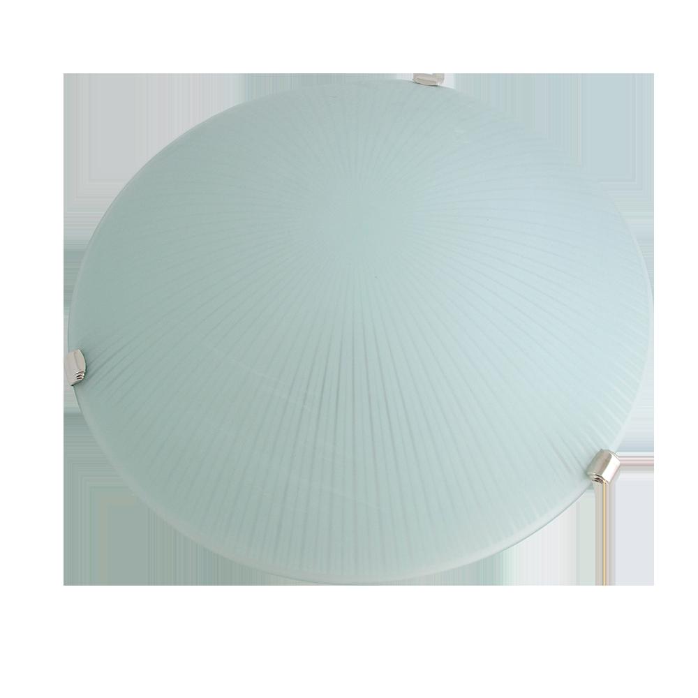 Plafoniera Look D400mm mathaus 2021