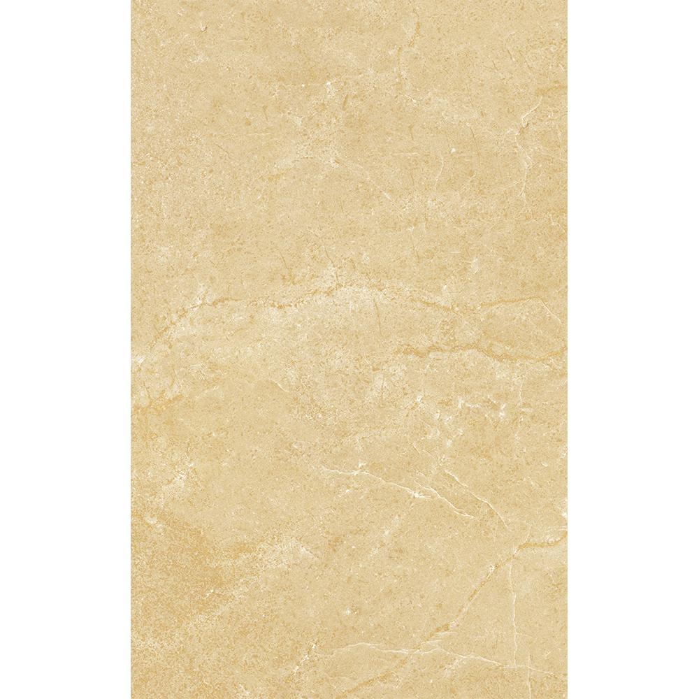 Faianta Marfil cu aspect de marmura, bej, lucioasa, 25 x 40 cm imagine MatHaus.ro