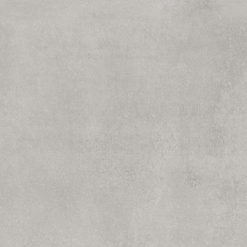 Gresie rectificata interior Exotica Mirage gri, patrata, 30 x 30 cm imagine MatHaus.ro