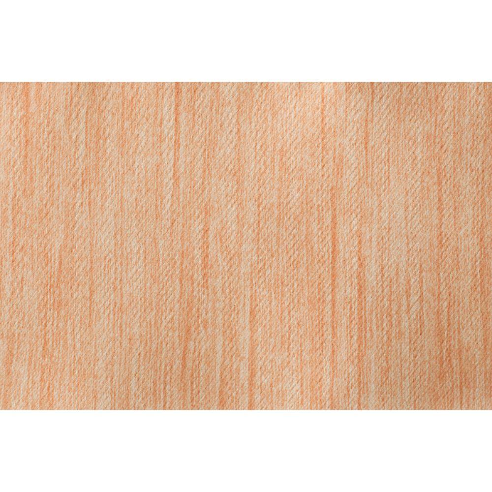 Draperie Bastia208, dim-out, portocaliu, 140 x 245 cm