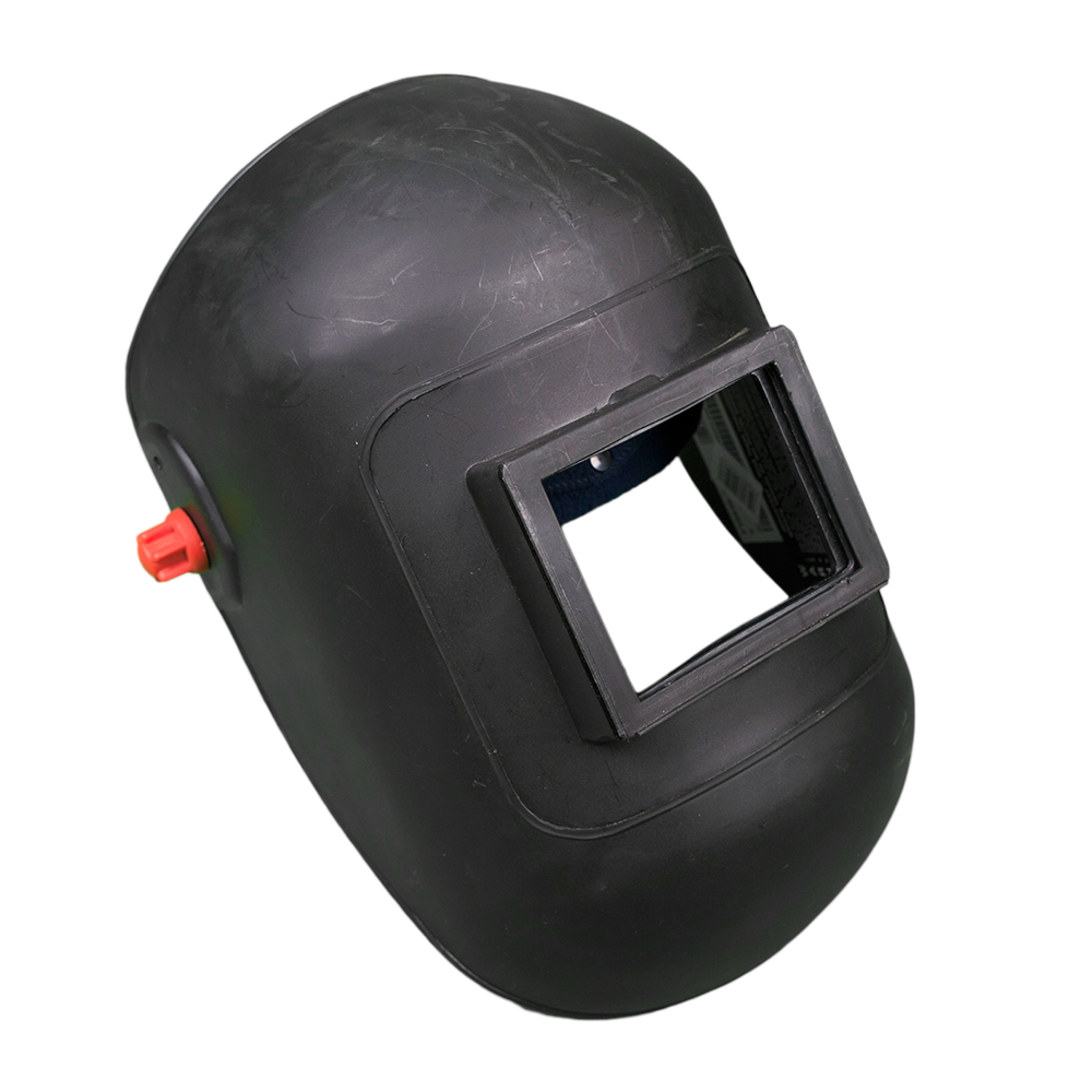 Masca de sudura Easyweld 6009 mathaus 2021