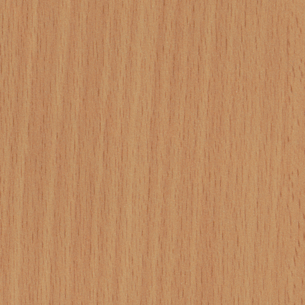Pal melaminat Kastamonu, Fag A818 PS17, 2800 x 2070 x 18 mm