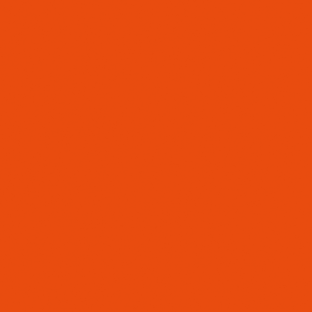 Pal melaminat Kronospan, Flacara 7176 BS, 2800 x 2070 x 18 mm imagine MatHaus.ro