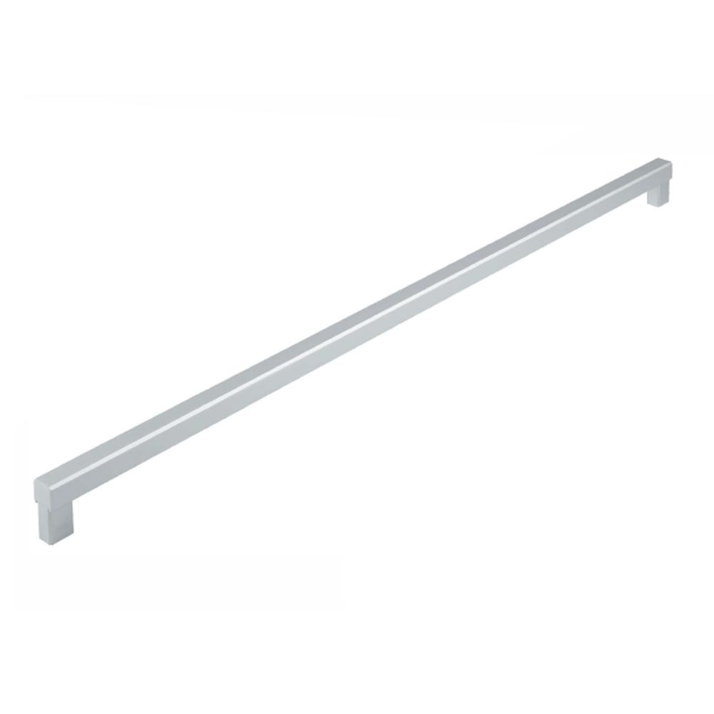 Maner AA391 580 mm, aluminiu mat mathaus 2021