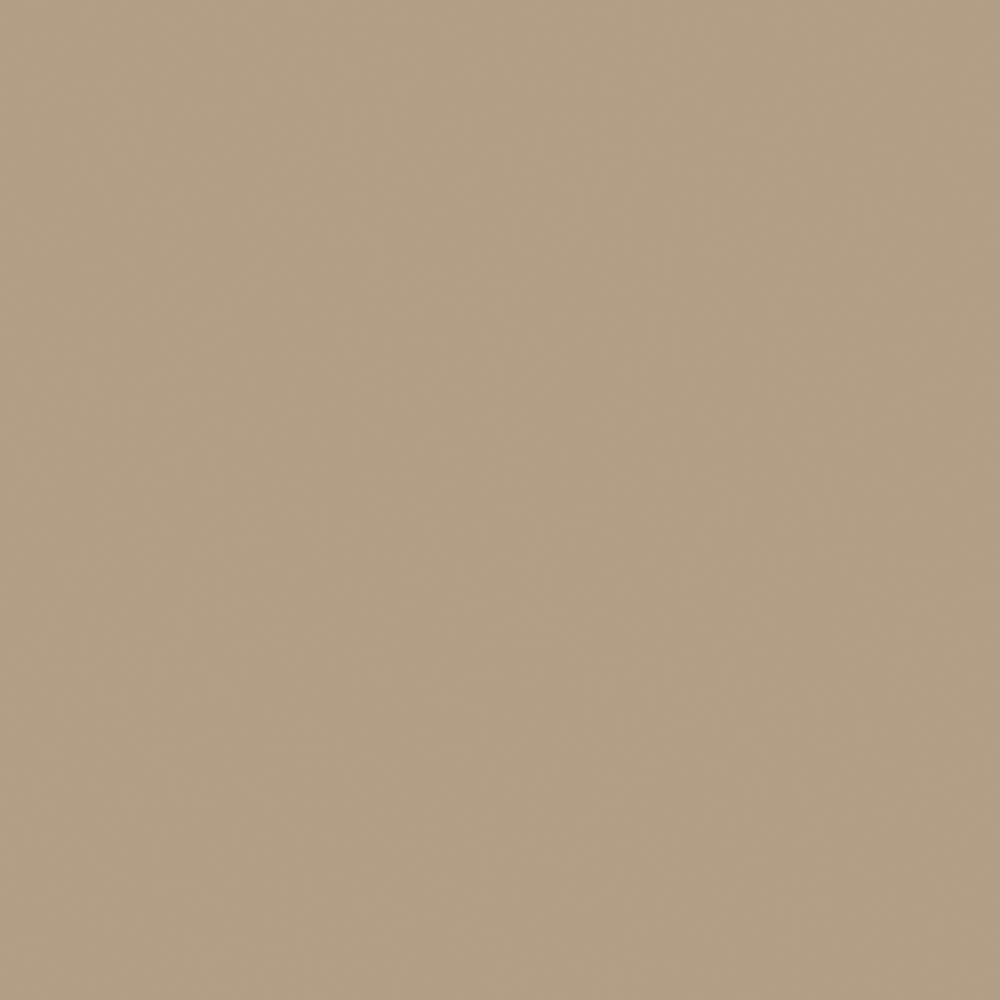 Pal melaminat Kastamonu, Cappuccino D126 PS14, 2800 x 2070 x 18 mm