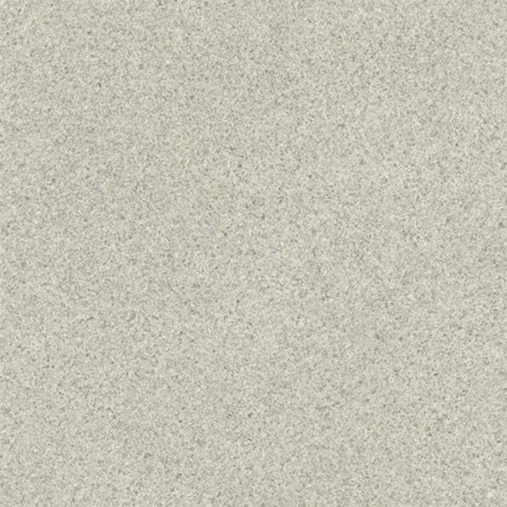 Covor PVC Massif, iris 993M, clasa 23/33/42, 2.25 mm grosime (0.6 strat de uzura) imagine 2021 mathaus