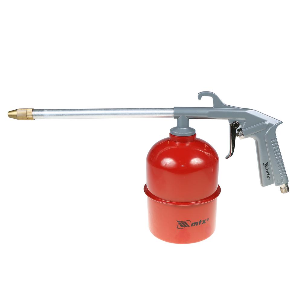 Pistol Pneumatic 573409