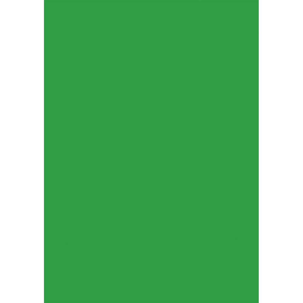 Pal melaminat Egger, verde mai U600, ST9, 2800 x 2070 x 18 mm imagine MatHaus.ro
