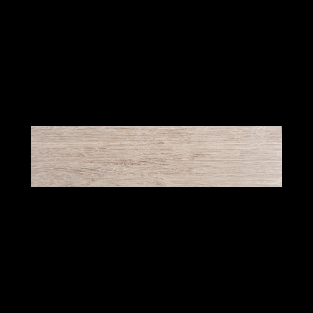 Gresie portelanata Lightwood bej, exterior, 61,2 x 15 cm mathaus 2021