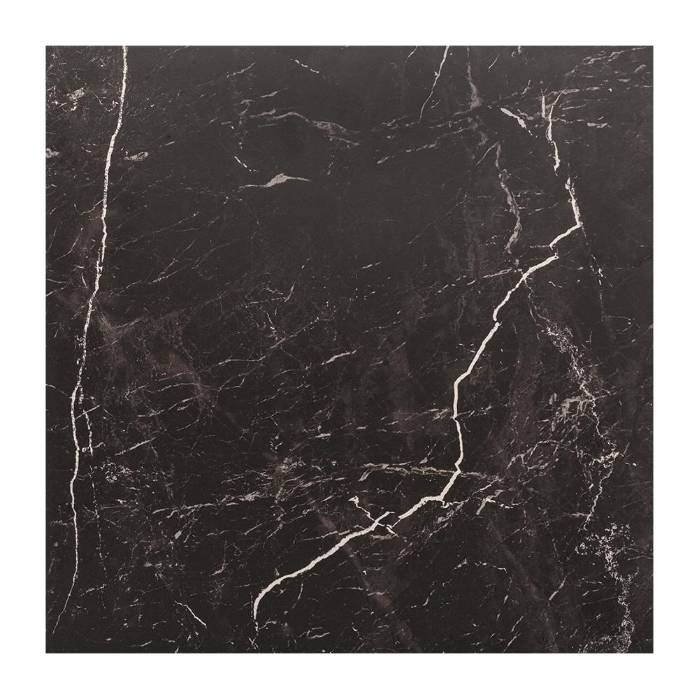 Gresie interior Pompeii 1P, PEI 2, negru, 40 x 40 cm mathaus 2021