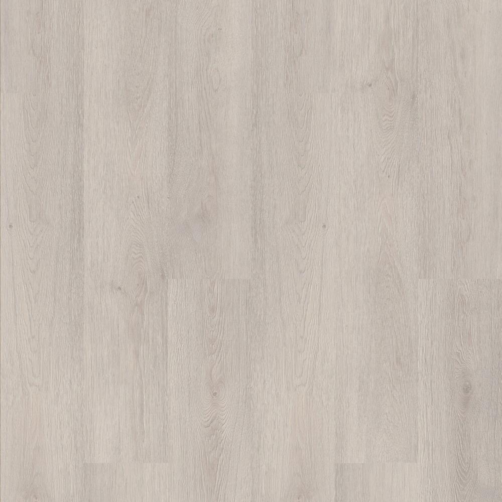 Parchet laminat 8 mm, stejar alb, Terraclick Roma T-633, clasa trafic AC3, 1203,5x191,7 mm mathaus 2021